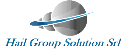 Hail Group Solution